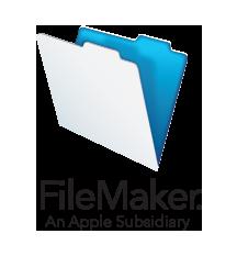 fm_logo_stacked
