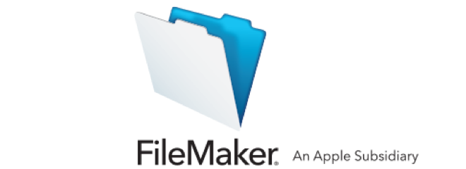 filemakerservice